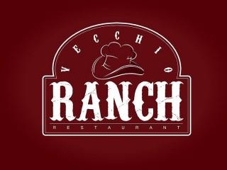 Ristorante Vecchio Ranch di Senigallia