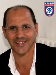 Alessandro Cossu