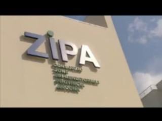 Il consorzio per le Zone Imprenditoriali della Provincia di Ancona (ZIPA)