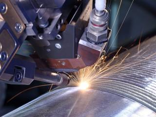 lavorazione industriale, lavoro, produzione, pil, industria, economia