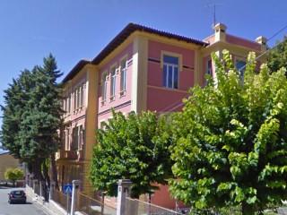 Scuola elementare di Montegranaro