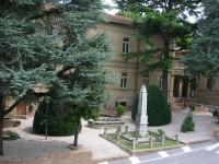 scuola Castelleone di Suasa