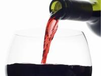 vino, degustazioni, vino rosso