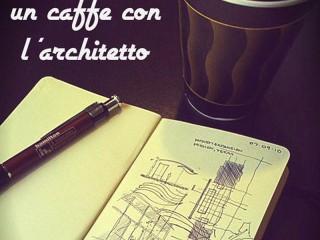 Un caffè con l'architetto Senigallia