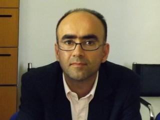 Gabriele Cameruccio