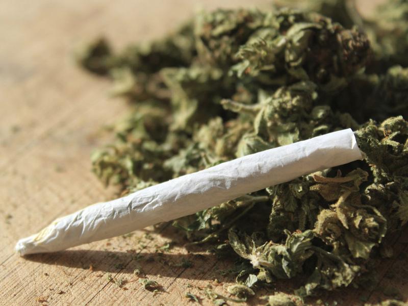 marijuana, spaccio, droga