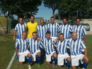 Montemarciano Calcio