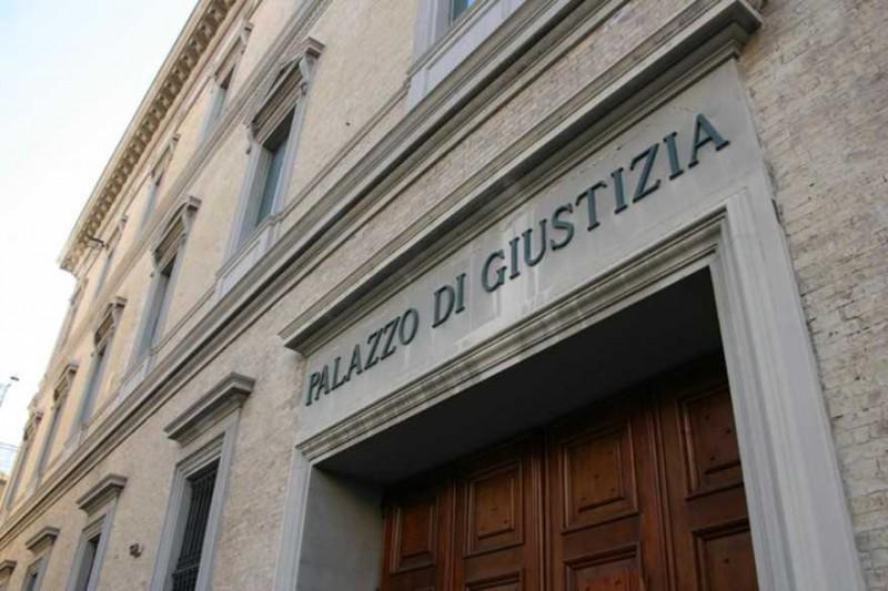 Tribunale di Ancona