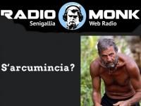 Gent'd'S'nigaja e Radio Monk - Adriano Pappalardo