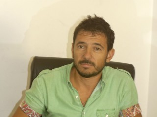 Giacomo Bramucci