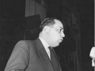 Giacomo Brodolini