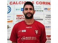 Balducci Eugenio Fonte foto FutsalMarche