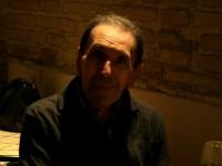 Piero Visani