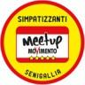 Simpatizzanti M5S Meetup Senigallia