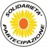 Solidarietà Partecipazione