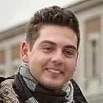Stefano Canti