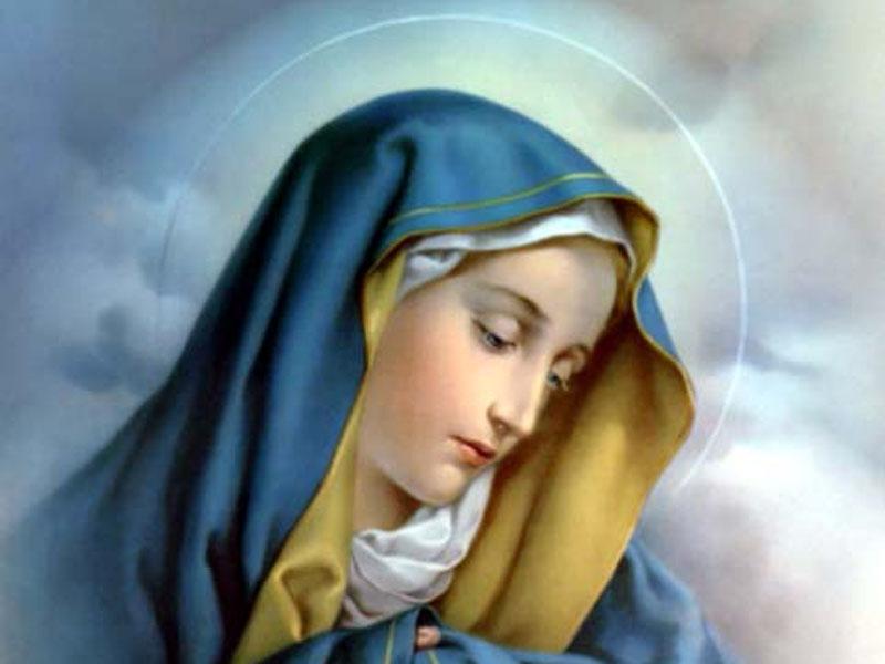 http://www.senigallianotizie.it/articoli/2014/10/chiesa-madonna-addolorata-barbara.jpg?badd6b