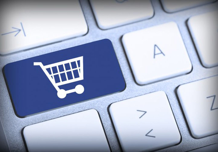 ecommerce, acquisti on line, truffe on line, carte di credito, acquisti su internet