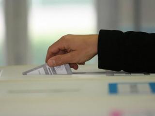 Votazioni, voto, elezioni, amministrative, scheda elettorale, urne