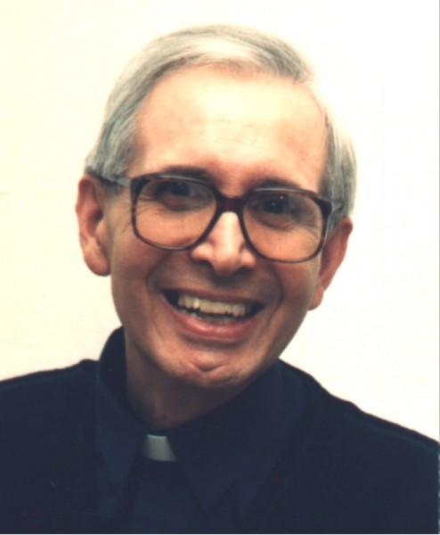 don Giacomo Luzietti