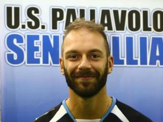 Gabriele Saltarelli