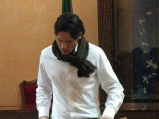 Giacomo Sebastianelli