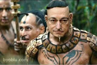 DraghiApocalypto