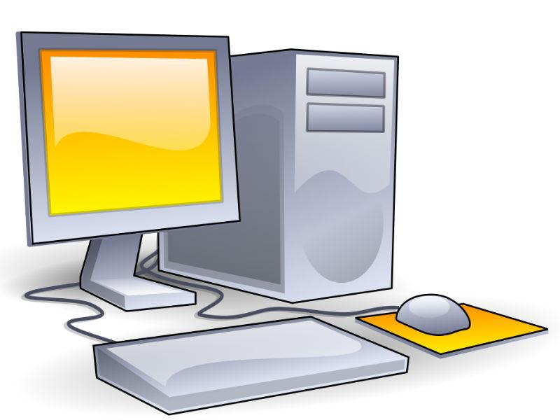computer, internet, web