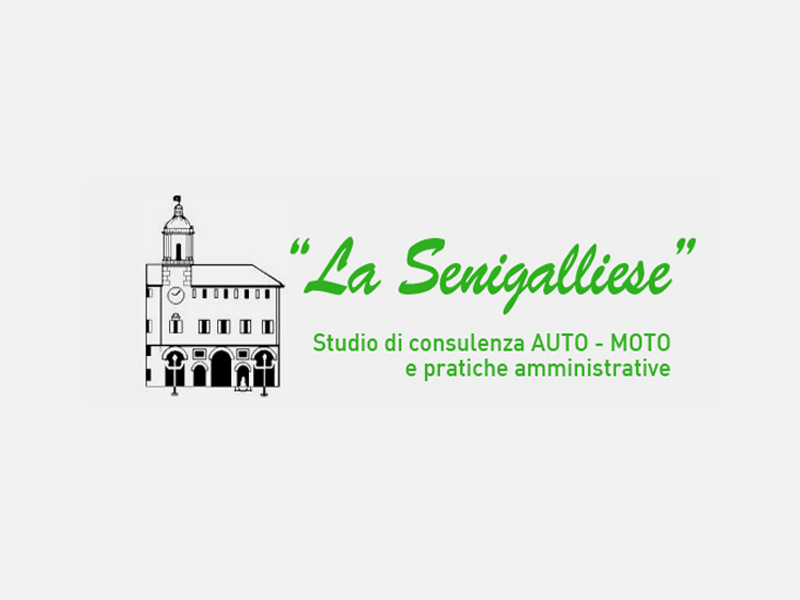 "Agenzia ""La Senigalliese"""