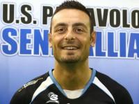 Nicola Francesconi