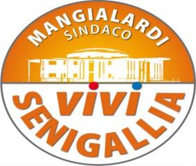 Vivisenigallia, logo