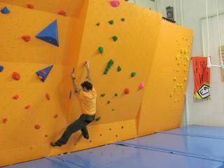20141129-officina-circense-e-arrampicata-indoor-5
