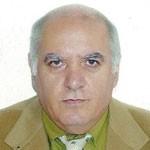 Paolo Landi
