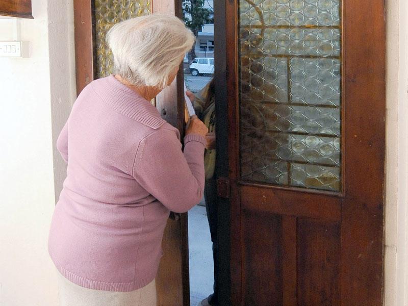 truffe-furti-anziani