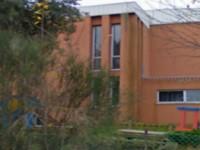 Scuola Montignano