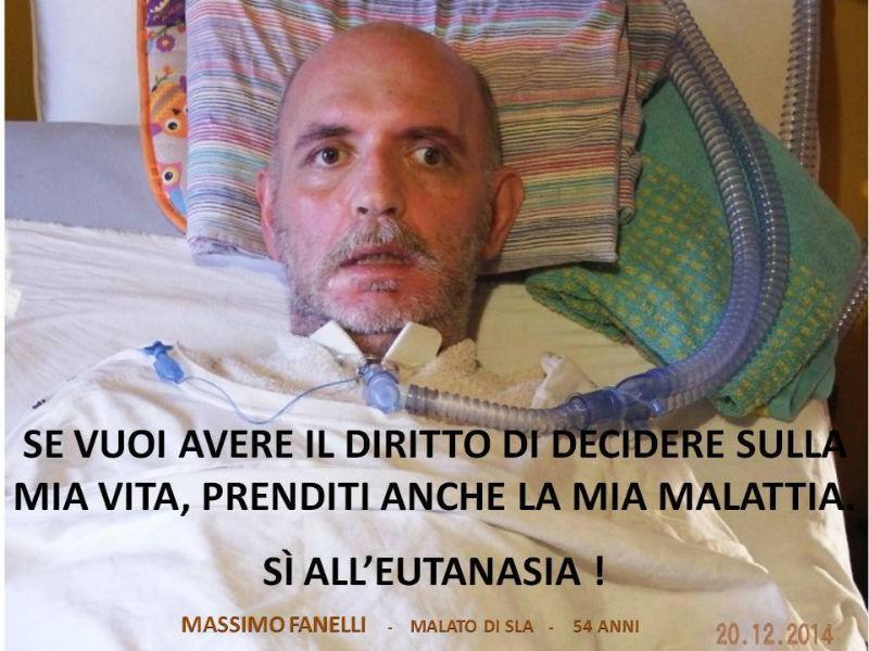 Massimo Fanelli