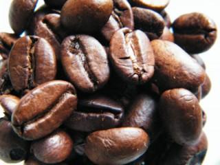 caffè, coffee