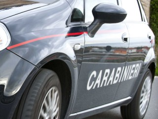 carabinieri, 112