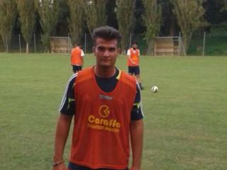 Riccardo Api - Cannella