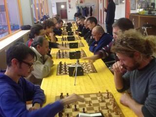 torneo biathlon scacchi-pingpong