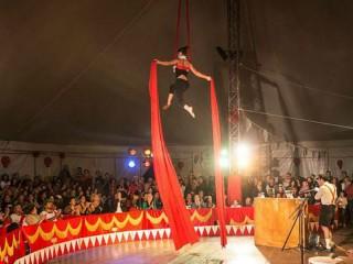 Circo Pettè