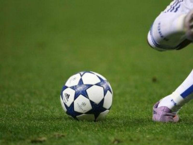 calcio, pallone, calciatori