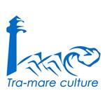 Associazione Tra-mare culture