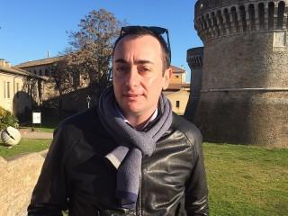 Alan Canestrari