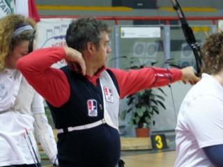 Roberto Ippoliti
