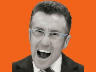 Luigi Brecciaroli