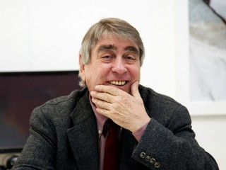 Giorgio Bonomi