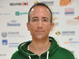 Alessandro Valli