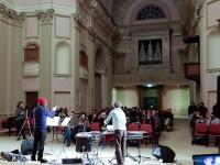 Contemporary Jukebox a Senigallia, edizione 2014