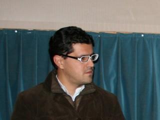 Riccardo Piccioni